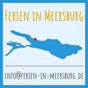 Ferienwohnung in Meersburg